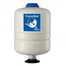 GWS 8L Inline Pressure Vessel