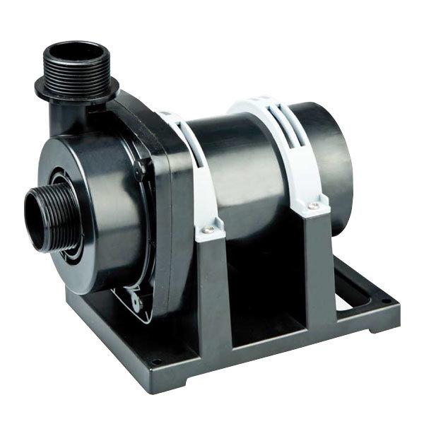 ME_Power-Tec-Pond-Pump