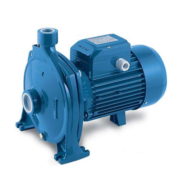 CP25 - Centrifugal Pumps - Medium Flow - Pump Express