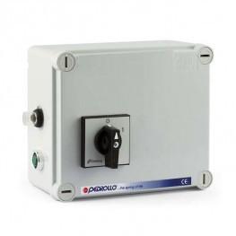PD_QEM_Capacitor-Boxes