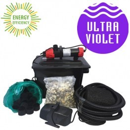 Pond-Filter-Kit-UV