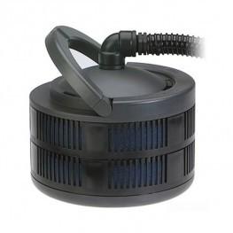 SI_ECOMAX Inline Pump Filter
