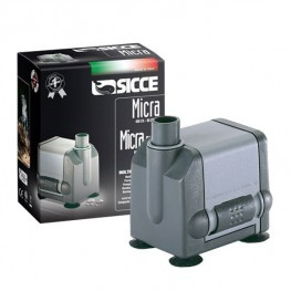 SI_Micra-Submersible-Water-Pump