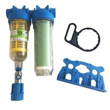 2-Stage-Complete-Water-Filtering-Kit