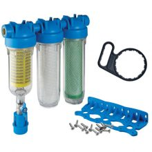 3-Stage-Complete-Water-Filtering-Kit