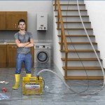 PD_Plug&Drain2_Emergency-Flood-Kit