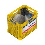 PD_Plug&Drain_Emergency-Flood-Kit
