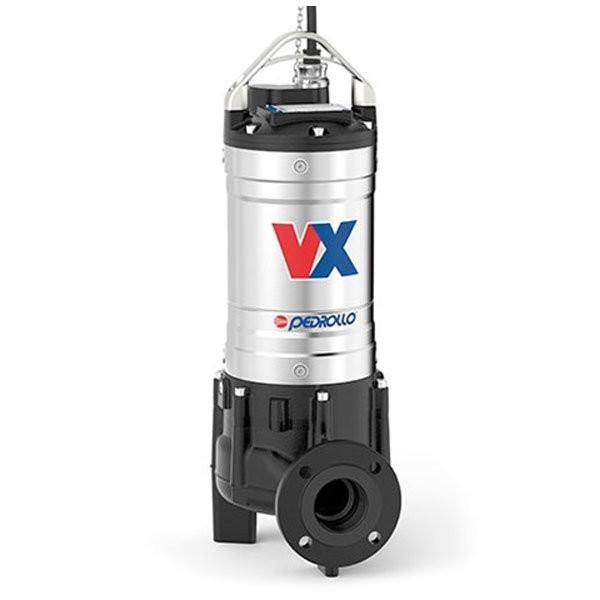 PD_VX30-40-Heavy-Duty-Sewage-Pump