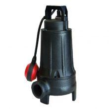 DRE_Compatta-Sewage-Pumps