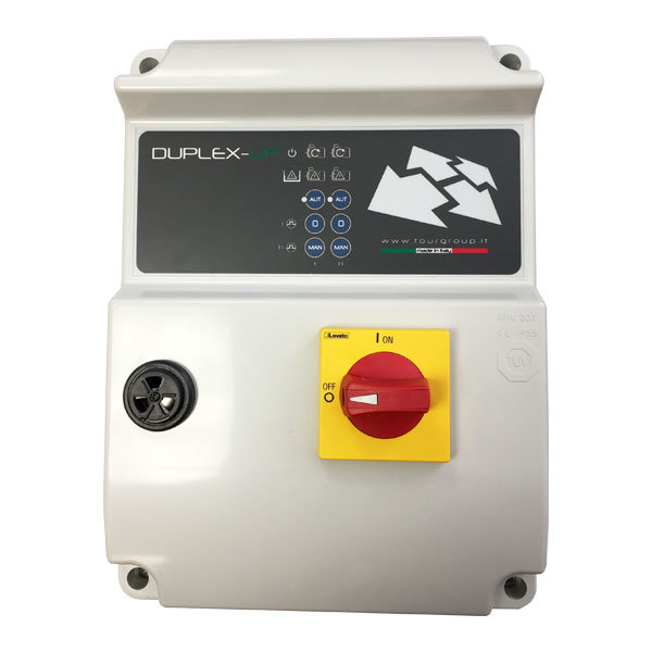 FG_Duplex-Up-Pump-Control-Panels