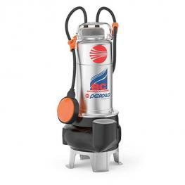 Pedrollo_BC-Sewage-Drainage-Pump