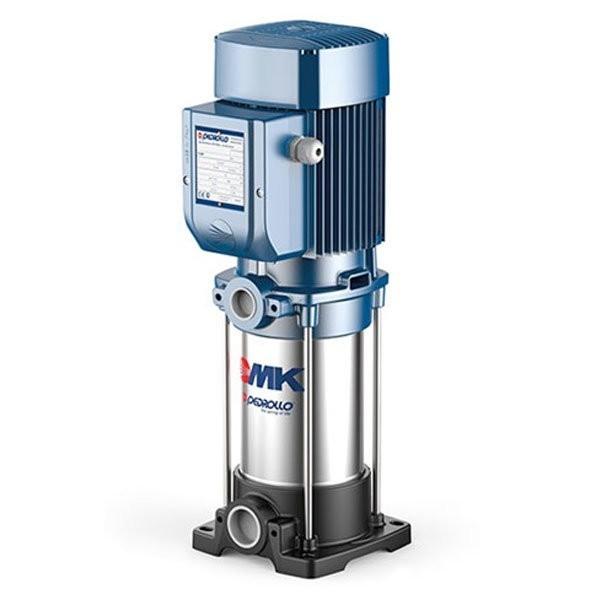 PD_MK-Vertical-Multistage-Pumps
