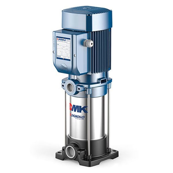 PD_MK-Vertical-Multistage-Pumps