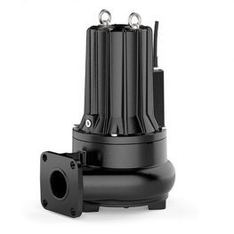 PD_VXCF-Submersible-Sewage-Pumps