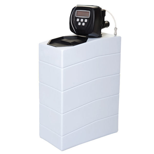 Water_Softener-System