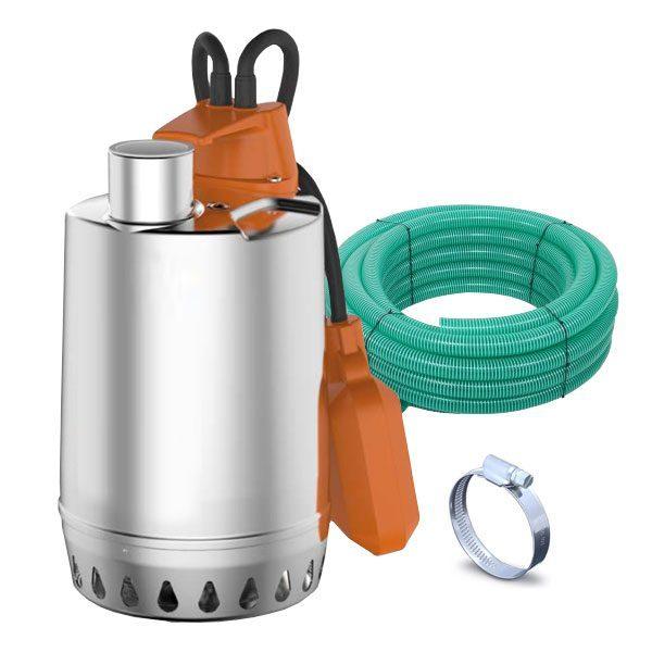 Emergency-Flood-Kit-2