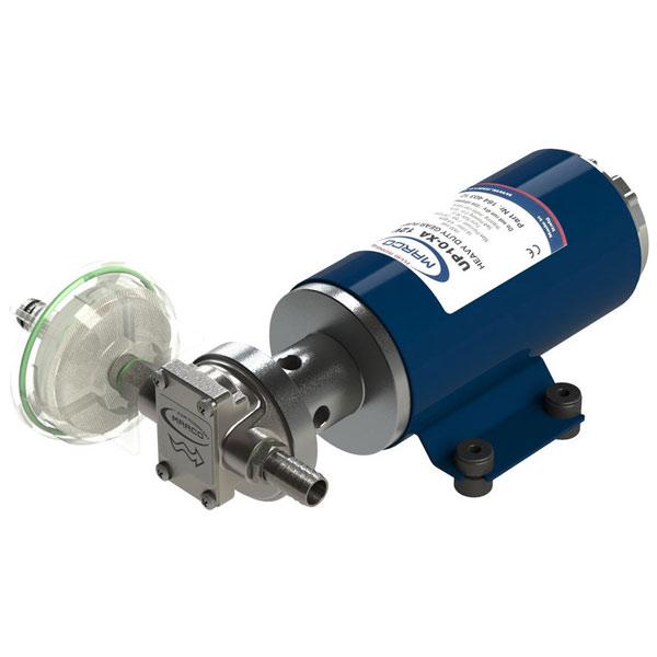 MA_UP10-XA-Pump