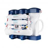 CO-PURE-REVERSE-OSMOSIS-4