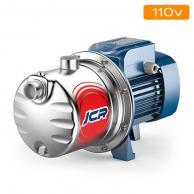 110v Self Priming Pumps