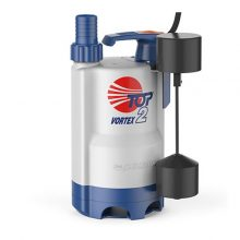 Pedrollo-Top-Vortex-GM-Drainage-Pump