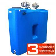 Powertank-Utility-1000-Twin-Pump-1