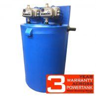 Powertank-Utility-Twin-Pump