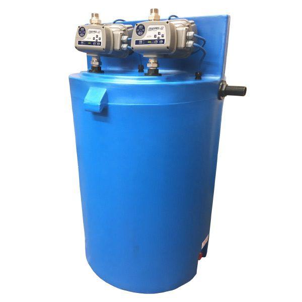 Powertank-Utility-Twin-Water-Boosting-System
