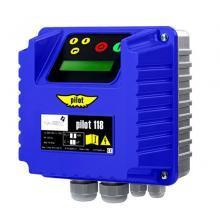 NASTEC-PILOT-Pump-Controller