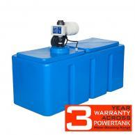 Powertank-Rectangular-200ltr