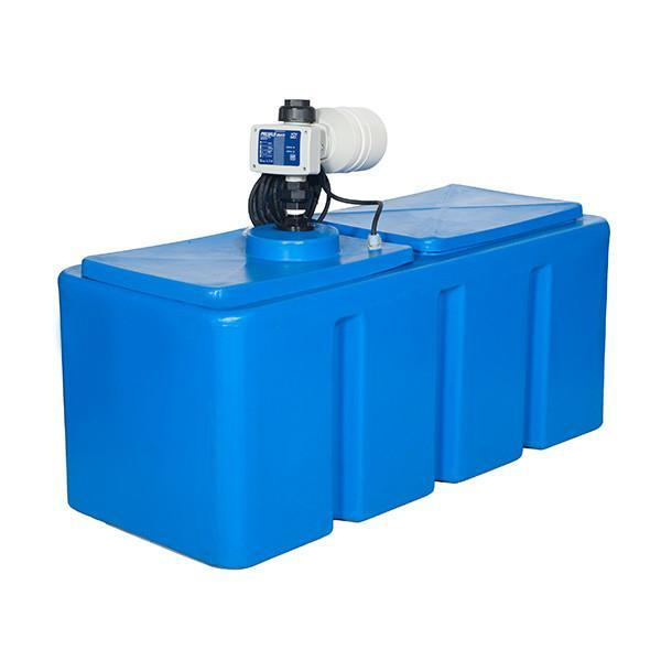 Powertank-Coffin-200ltr-Fixed-Speed-Water-Boosting-System