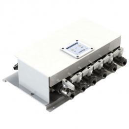 MA-OCS6-E-Oil-change-kit