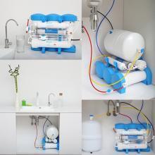 Ecosoft-Pure-Aquacalcium
