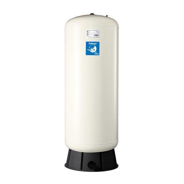 GWS_PWB150LV-Pressure-Vessel
