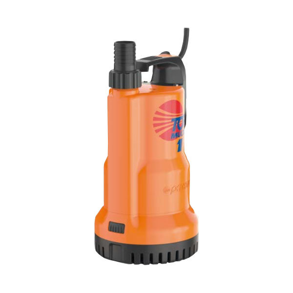 Pedrollo-Top-Multi-1-Submersible-Pump