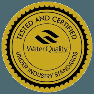 WQA-Badge