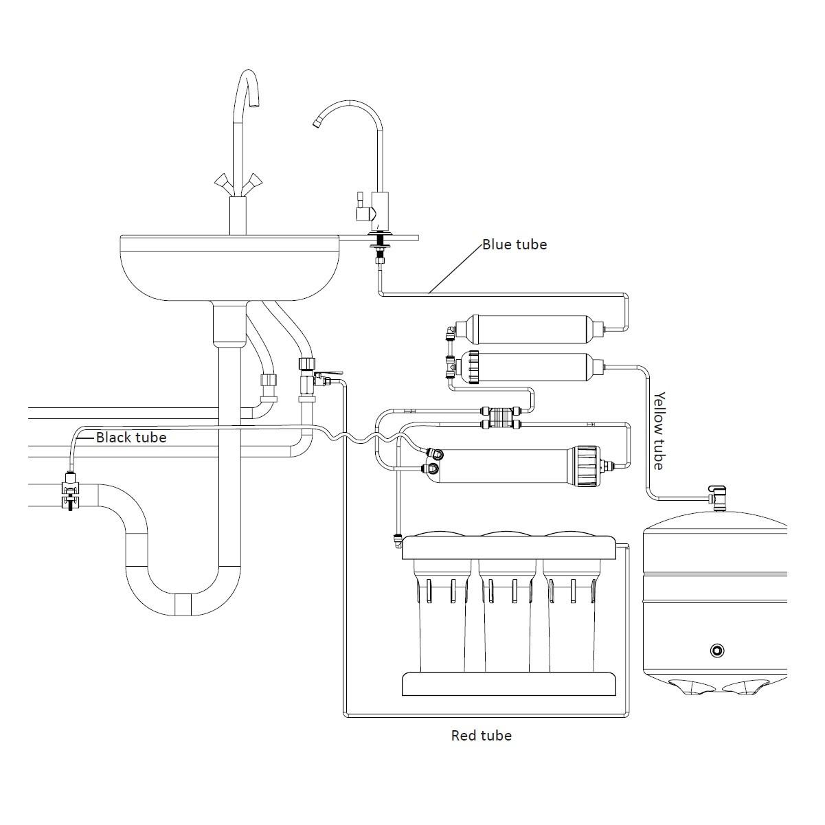 aquacalcium_connection_diagram