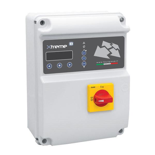 FG_Xtreme1-Pump-Control-Panel