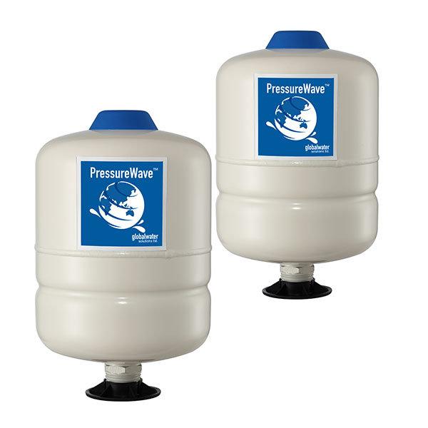 GWS_PWB8L-Pressure-Vessel-2