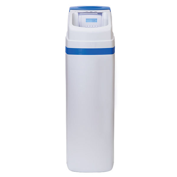 ECO-Premium-Domestic-Water-Softener-125