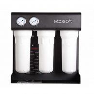 Ecosoft-RObust-1500-RO-Filter-3