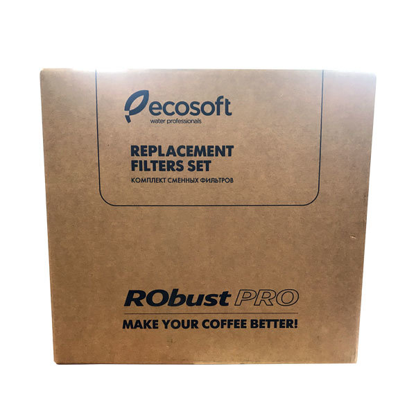Ecosoft-RObust-PRO-Replacement-Filters