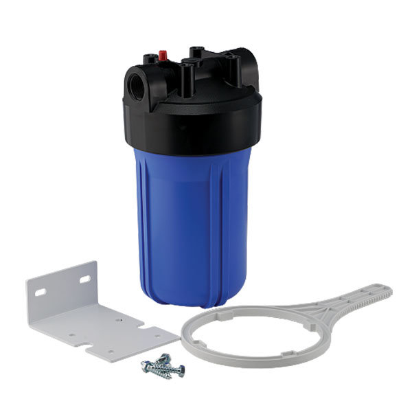 Ecosoft-BB10-in-line-water-filter