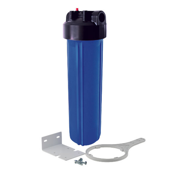 Ecosoft-BB20-in-line-water-filter