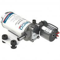 MA-SP2-Shower-Pump-Kit-1