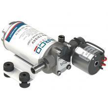 MA-SP2-Shower-Pump-Kit-1