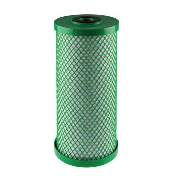Big-Blue-Carbon-Filter-5-Micron