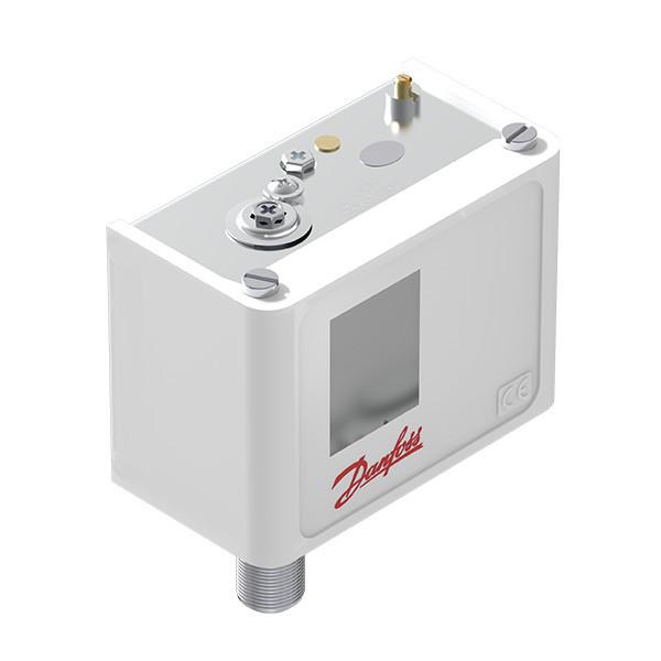 Danfos-Pressure-Switch-KPI35