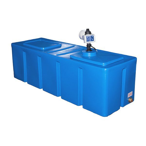 Powertank-Coffin-450ltr-Fixed-Speed-Water-Boosting-System