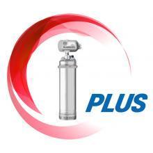 Powertank-Plus