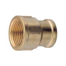 Brass-Reducing-Socket